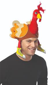 walmart thanksgiving turkey 31 best festive hats images on pinterest costumes kids