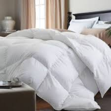 How Long Does A Down Comforter Last 4 Things To Know Before Choosing A Down Featherbed Overstock Com