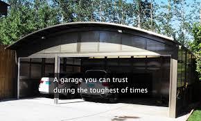 Canvas Carports Metal Carport Kit And Aluminum Carport Kit For Sale At Carportbuy Com