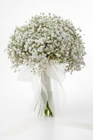 cheapest flowers cheap flower bouquets for weddings wedding corners