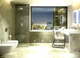 idea for bathroom decor spa bathroom decor ideas small bathrooms photo 7 of 8 best