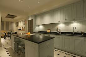 Kitchen Lighting Ideas by Flush Mount Kitchen Lighting Image Of Flush Mount Ceiling Light