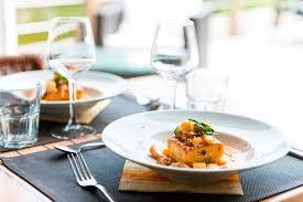 cuisine restauration sciences appliquees hotellerie restauration espace pédagogique