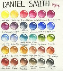 1151 best art color charts images on pinterest color palettes