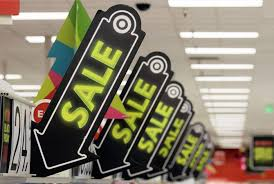 when do the target black friday deals begin 12 reasons i u0027m skipping black friday the krazy coupon lady