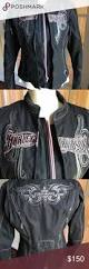 bike racing jackets best 25 motorcycle riding jackets ideas on pinterest motorcycle