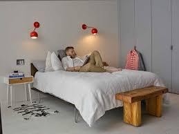 Jordan Furniture Bedroom Set Best Bedroom Furniture Aptdeco