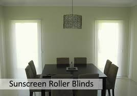 roller blinds sun stop blinds brisbane 07 3299 3055 blinds