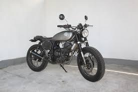 honda cbr 250cc mm44 honda cbr 250cc malamadre motorcycles your key to good times