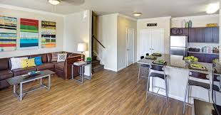 1 Bedroom Apartments Lexington Ky The Townhomes At Newtown Crossing Student Housing Lexington Ky