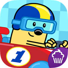 ready race wow wow wubbzy toy insider