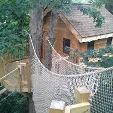 treehouse hotel pennsylvania wayne pennsylvania treehouse tree houses by tree top builders