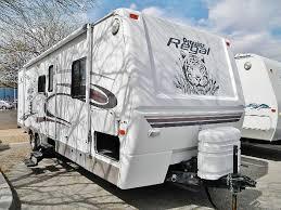 100 2008 prowler travel trailer floor plans 100 fleetwood