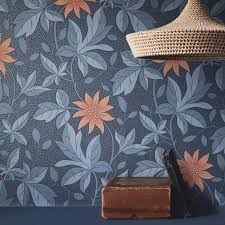 designer wallpaper u0026 traditional wallpaper wall coverings