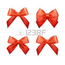 christmas ribbons and bows ribbons set for christmas gifts gift vector bows with ribbons