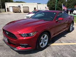 price of 2015 mustang convertible 2015 ford mustang for sale carsforsale com
