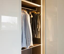 custom made wardrobes with modular setup and components anyway doors