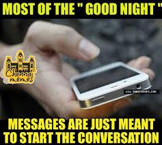 Goodnight Meme Cute - 50 funny good night memes hilarious good night meme love memes