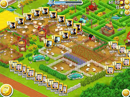 hay day apk day for windows phone