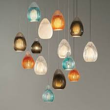 low voltage ceiling lights low voltage ceiling lighting pendant light with lights remodel 8