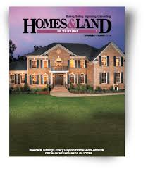 homes for sale land for sale homes u0026 land