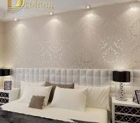 Type Of Paint For Bedroom Wall Texture Paint Designs For Hall Roll On Types How To Walls