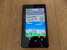 emulator for android drastic ds emulator review best ds emulator on android