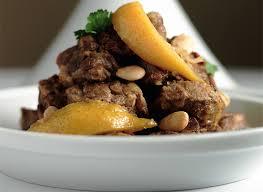 un roux en cuisine michel roux jr recipe authentic tajine the simple