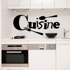 stickers meuble de cuisine sticker pour meuble de cuisine