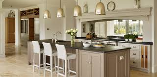 Best Deal Kitchen Cabinets Beloved Design Joss Impressive Favored Yoben Exotic Impressive