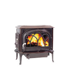Gas Wood Burning Fireplace Insert by Wood Fireplace Inserts Jøtul
