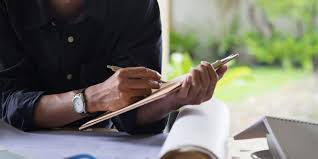 Preventive Maintenance Spreadsheet Preventive Maintenance Checklist