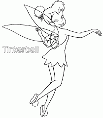 tinkerbell christmas coloring pages coloring pages ideas u0026 reviews