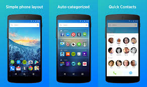 android best 10 best android launchers phandroid