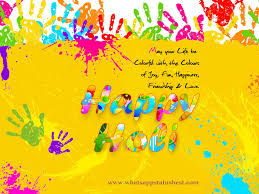 color of happy 50 most beautiful holi 2017 wish pictures and images