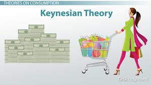 what is consumption in economics definition u0026 theory video