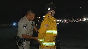 City Of North Bay Fire Recruitment by Firecareers Com U2013 Fcblog
