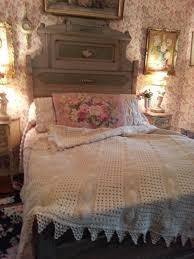 corrabelle rose antique bedding
