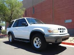 99 ford explorer 2 door ford explorer 2 door in arizona for sale used cars on buysellsearch