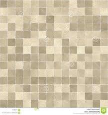 bathroom floor tile texture seamless