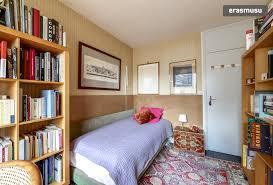chambre mario chambre dans un magnifique appartement à room for rent