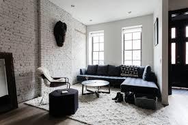 livingroom brooklyn 100 livingroom brooklyn furniture in brooklyn at