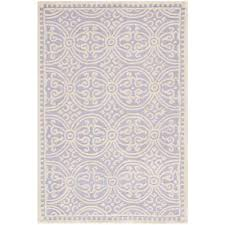 Lavender Area Rugs The New Lavender Area Rugs Property Designs Throw