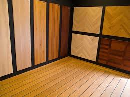 carpet calgary in stock flooring stores homefloors