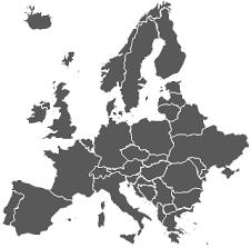 vector maps free vector maps editable