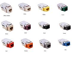 clipsal rj45 jack wiring diagram periodic tables
