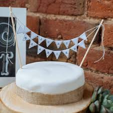 Cake Table Decorations by Top 10 Wedding Cake Table Decorations The Wedding Of My