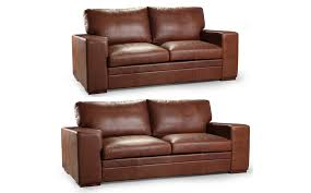 Aniline Leather Sofas Leather Sofas Nyc And New York Vintage Aniline Leather Sofas