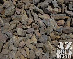 landscaping rock u0026 materials azrockdepot com