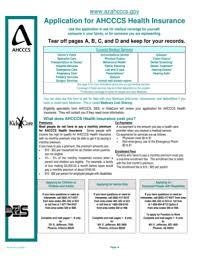 fillable online studyabroad wayne program application study